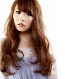 Hair&Nail MODE K's 塚本店