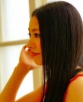 縮毛矯正~乾燥しやすいので艶っツヤの黒髪がご希望◎ 『ヘアエステケア』と傷んだ...