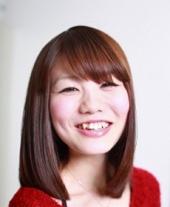 縮毛矯正~縮毛矯正・カラー・カット・コスメ系縮毛矯正を使用しています。