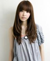 ストレートパーマ~クセ毛を伸ばすのではなく収まり良く綺麗な髪にしてくれるパーマです。...