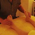 フットポート Reflexology'Body Treatment(フットポート Reflexology'Body Treatment)