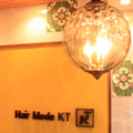 Hair Mode KT 石橋(Hair Mode KT 石橋)