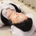 小顔と美容整体の整体サロンSoleil(ソレイユ)