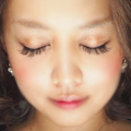 eyes professional【アイズプロフェッショナル】心斎橋店(eyes professional【アイズプロフェッショナル】心斎橋店)