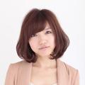 Hair Space A.I.R~エーアイアール~(Hair Space A.I.R~エーアイアール~)