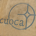 hair make cuoca クオカ(hair make cuoca クオカ)