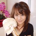 福岡・博多・骨盤矯正・ダイエットで小顔美人&くびれ&ヒップUP!薬院・博多で人気