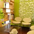 r‐hair atelier(アールヘア アトリエ)(r‐hair atelier(アールヘア アトリエ))