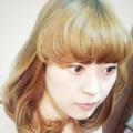 ease niko hair イーズニコ ヘアー(ease niko hair イーズニコ ヘアー)
